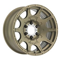 Method Race Wheels Roost Bronze Wheel with Machined Center Ring 20x96x55 18 mm offset >>> Be sure to check out this awesome product. (This is an affiliate link) #carwheels