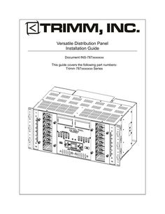 Trimm Inc (680f9272fab2d605a6ea283741c386) on Pinterest