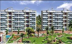 futuristic experience in all our homes and apartments  #saipropertiesbangalore  Call now 9342770770 — at Sai Associates.