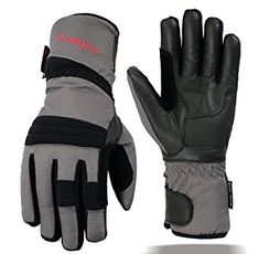 The best mountain bike gloves are ones those give you the most comfort while riding roughly. Check out our list of 7 top MTB gloves. Mountain Bike Gloves, Mountain Bike Accessories, Best Mountain Bikes, Mountain Biking, Mtb Gloves, Mitten Gloves, Buy And Sell, Mountain Bike Gear