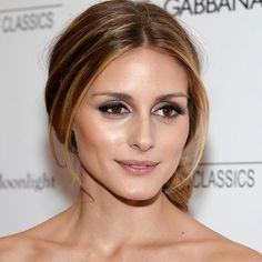 What it Really Takes to Look Like Olivia Palermo