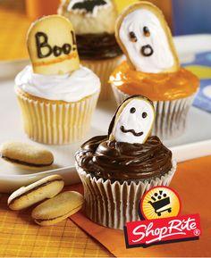 58 Best Halloween Images On Pinterest In 2018 Spirit Halloween