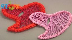 Needle Lace Heart Romanian Cord Crochet Tutorial 60 http://sheruknitting.com/videos-about-knitting/romanian-lace-ribbons-and-cords/item/619-crochet-romanian-heart-cord.html  DIY a heart for Valentine's Day or weddings. Beautiful heart to crochet. This needle lace heart made of Romanian point lace cord that is joined in the round and shaped in an asymmetrical heart. Net filling is made by tapestry needle and thread. Thank You a lot for watching! And happy Valentine's Day!