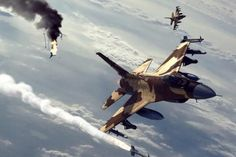 Free computer general dynamics f 16 fighting falcon Fighter Pilot, Fighter Aircraft, Air Fighter, Military Jets, Military Aircraft, Luftwaffe, Modern Fighter Jets, F 16 Falcon, Funny Images