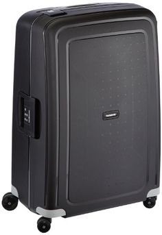 Titan Highlight 4 W Trolley Front-Pocket S Trolley Sac Anthracite Gris
