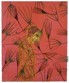 Kjell Erik Killi Olsen - Genanse og verdighet Various Artists, Olsen, Sculptures, Fine Art, Contemporary, Drawings, Painting, Image, Art