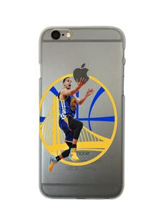 Steph Curry iPhone 6 Plus7 Plus Phone Case Finger by Casecartels