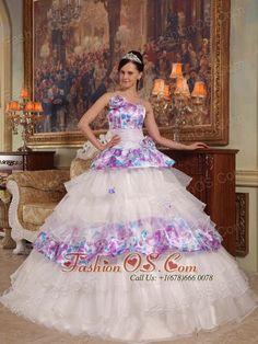 dama dress for quinceanera,princesita with quinceanera dresses,quinceanera prom…
