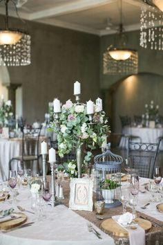 #pebbleandlace Fransmari & Helgard Real wedding