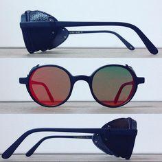 522047037ab0 Las  CoolGlassesDMOptics son tan variadas que seguro que hay el modelo  perfecto para ti.