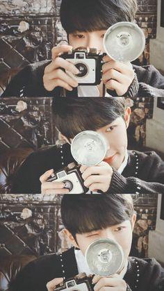 Jaehwan Wanna One, Kim Jaehwan, Kpop, Life
