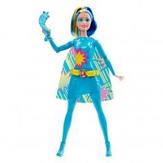 barbie fairytale fee met versierd snoep op haar vleugels de barbie fairytale fee edelsteen wordt geleverd met vleugels rok schoenen en een haara