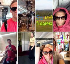 Be the Star of Your Own Snapchat Story - How to Use Snapchat Like a 14 Years Old - New York Times