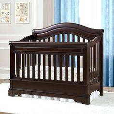 30 Baby R Us Furniture