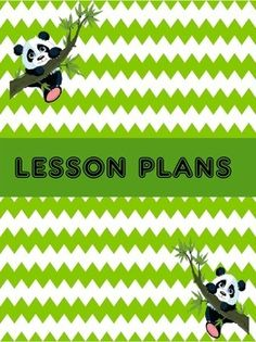 Binder for teachers lesson plans portfolio. Apple Art Projects, Early Head Start, Teacher Lesson Plans, Class Design, Lesson Plan Templates, Classroom Themes, Binder, Teaching Resources, Diy And Crafts