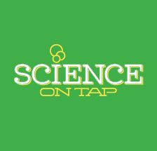 Picture for Science on Tap