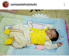 65 Ideas For Children Fashion Boys Newborns Baby Boy Suit, Baby Boy Dress, Baby Boy Outfits, Kids Outfits, Baby Dresses, Baby Boy Ethnic Wear, Kids Ethnic Wear, Kids Fashion Wear, Fashion Children