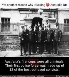 Australian News, West Midlands, Cops, Police, Movie Posters, Law Enforcement, Film Poster, Film Posters
