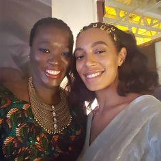 "Style by Khadija on Instagram: ""Weave  #cornrows #africanhair #africanhairbraiding #senegalese #havanatwist #marleytwist #losangeles #california #twists #naturalhair…"" Weave Cornrows, Marley Twists, African Braids Hairstyles, Natural Hair Styles, Weaving, California, Chic, Beauty, Instagram"