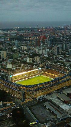 Sports Stadium, Football Wallpaper, It Gets Better, Paris Skyline, City Photo, Around The Worlds, Soccer, Explore, Adventure