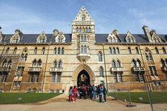 İhlas Koleji İngiltere yaz kampı Cambridge