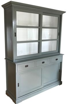 Glas In Lood Engels.111 Beste Afbeeldingen Van Oud Engels Glas In Lood Leaded Glass