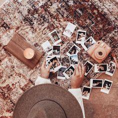 23 Sensational Polaroid Cameras Under 20 Dollars Polaroid Camera Mini Film Polaroid Instax, Polaroid Cameras, Fujifilm Instax, Instax Mini Ideas, Polaroid Pictures, Polaroid Ideas, Fuji Camera, Brown Aesthetic, Autumn Aesthetic