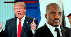 "20161114 OSI posits ""Why Trump's victory is very bad news for Joseph Kabila"""