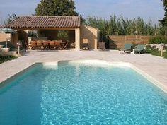 Le Lantana | Familles Bienvenues Hébergements pour weekend et vacances en famille. Familles Bienvenues