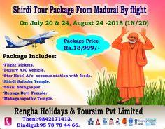 Hurry Up! Limited Seats Only. Sai Baba, Holidays, Holiday, Vacation, Vacations