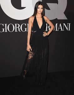 kendall jenner red carpet 2015 - Buscar con Google
