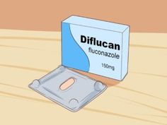 No prescription diflucan