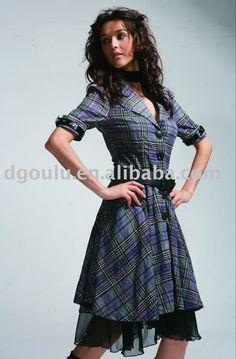 Fashion Dress Women