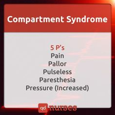 compartment-syndrome.jpg