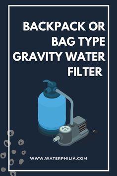 #water filter #water purifier #gravity water filter #gravity fed water filter #gravity filter #best water filter #berkey water filter stand #berkey water filter #brita filter #brita water filter #water filter system #filter water Best Water Filter, Filters
