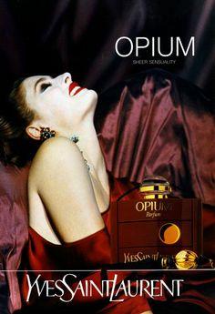 #YSL #yvessaintlaurent #saintlaurent #skincare #parfum #boutiqueparfum #opium #belle #belled'opium #parfumfemme #fragrance #perfume #parfumpouhomme #beauté #maquillage #luxe #marquedeluxe #luxury #glamour #makeup http://www.boutique-parfums.fr/opium-eau-de-parfum/1932-opium-eau-de-parfum-vaporisateur-90-ml.html