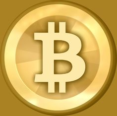The Bitcoin is a rather interesting form of currency. It's a virtual currency not issued by any government and can only be spent online. The currency has been Bitcoin Logo, Bitcoin Wallet, Bitcoin Price, Buy Bitcoin, Bitcoin Currency, Bitcoin Business, Bitcoin Definition, What Is Bitcoin Mining, Fashion Basics
