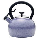 Found it at Wayfair - Signature 2-qt. Whistling Tea Kettle