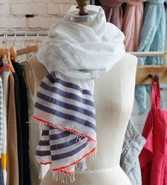"""Article - """"Lemlem: Handcrafted Clothing for Change."""" @lemlem"""