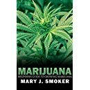 https://www.amazon.com/dp/B01MT4KST3  Ebook on growing marijuana