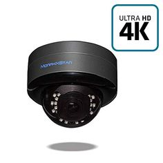 Consumer Electronics - Surveillance & Smart Home Electronics - Page 1 - Cart Archive Cctv Security Cameras, Security Camera System, Security Surveillance, Dome Camera, Ip Camera, Bullet Camera, Protecting Your Home, Zoom Lens, Night Vision