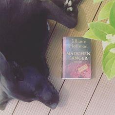 """Kati auf Instagram: """"📚#currentlyreading Tag 2 der Lesechallenge von @sinas.leseliebe und @bookfan_98 steht unter dem Motto currentlyreading. Von meiner…"""" Thriller Books, Motto, Instagram, Mottos"""