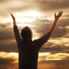 Palavras, Imagens, Músicas, Vídeos e muito mais para sua devocional! #amor #biblia #deus #devocional #devocional diaria #diaria #espirito santo #jesus #palavra de vida #versiculos