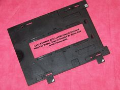 Scanner Parts 170601: Epson Expression 10000Xl And Gt-15000