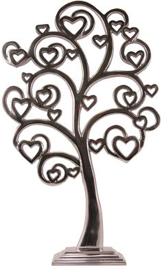 Heart Tree - Available to purchase - Click on the photo to go to our store.