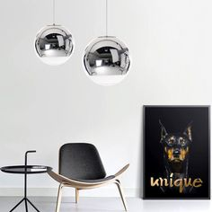 Find More Pendant Lights Information about Modern Pendant Lights Glass Globe Pendant Lamp Chrome Ball Light Kitchen Fixture avize luminaria design lamp Home Lighting  ,High Quality ball pendant lamp,China design pendant lamp Suppliers, Cheap pendant lamp from Zhongshan East Shine Lighting on Aliexpress.com