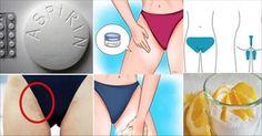 La aspirina es conocida por el todo el mundo como remedio para los resfríos, dolores de cabeza, licuar la sangre, es decir por su propiedades como medicamento, pero también tiene sus cualidades magníficas para la piel y el hogar. Compartimos una lista de los diferentes usos de la aspirina para tener muy en cuenta y …