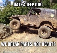 374 Best Jeep Humor Images Jeep Humor Jeep Jeep Memes