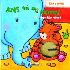 El pequeño tigre (¿Eres tú mi mamá?), http://www.amazon.es/dp/8467707992/ref=cm_sw_r_pi_awdl_f151vb1PBSW2X