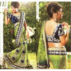 NAKASHI EXCLUSIVE SAREES 2012    BUY THESE ONLY ON JAYSAREES.COM OR EMAIL US AT SALES@JAYSAREES.COM